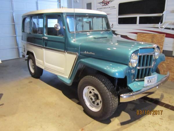 1962-wagon-butte-mt1