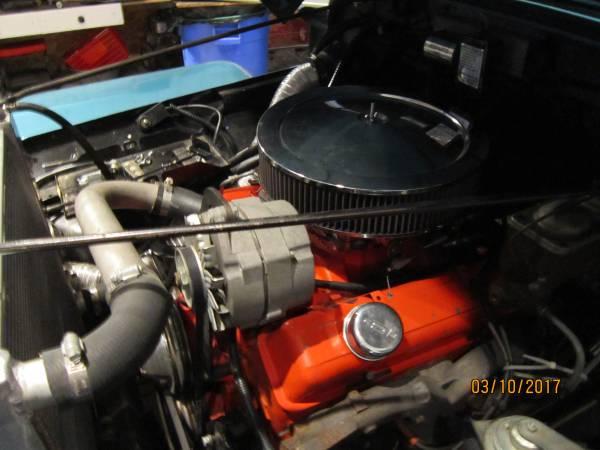 1962-wagon-butte-mt2