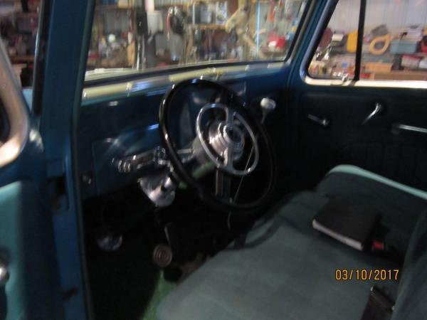 1962-wagon-butte-mt3