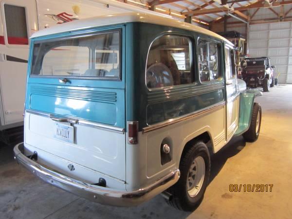 1962-wagon-butte-mt4