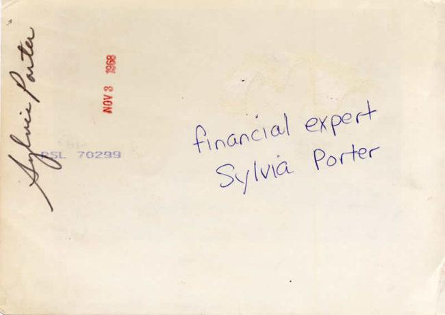 1968-11-03-sylvia-porter-surrey-gala2