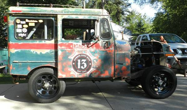 1969-dj5-troy6