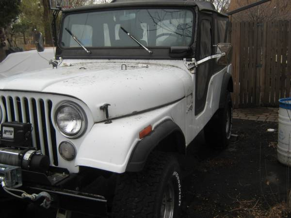 1972-cj6-lakewood-co1