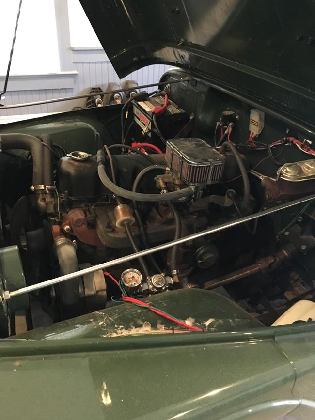 1974-cj6-sc-7