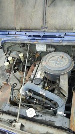 1980-j54-mitsubishi-cali2