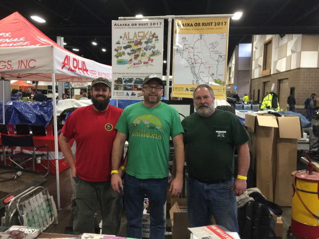 2017-03-11-moonshiners-swapmeet-rob-marty-dave-lores