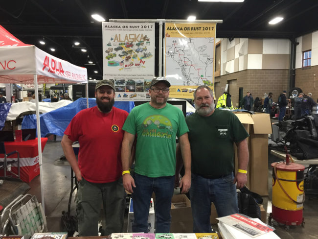 2017-03-12-moonshiners-swapmeet-marty-rob-dave