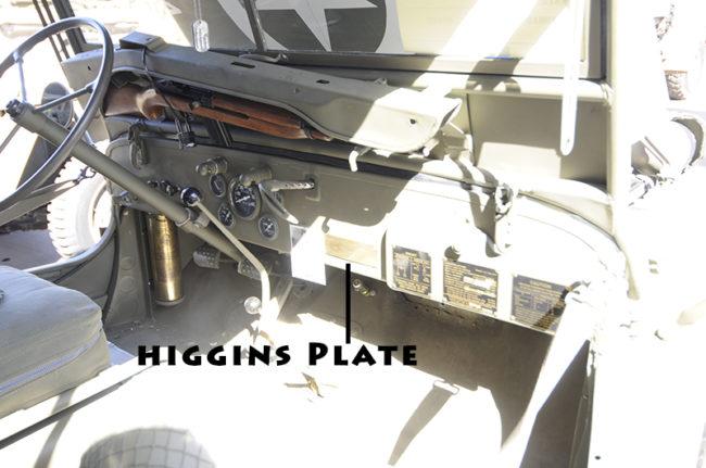 2017-03-26-smts-higgins-plate