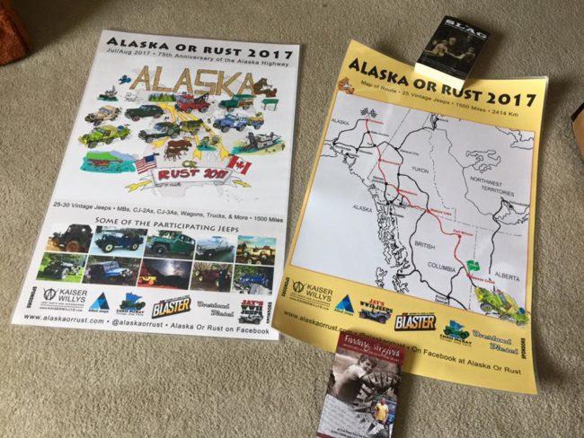 alaska-or-rust-posters