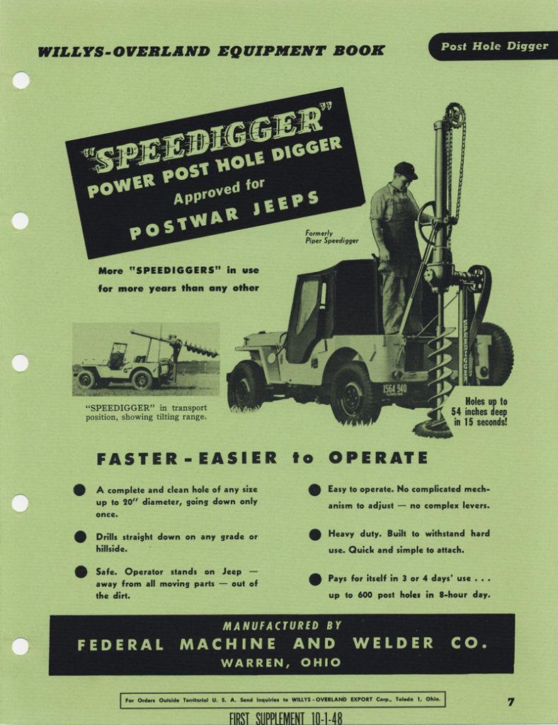 baldwin-speed-digger-brcohure1
