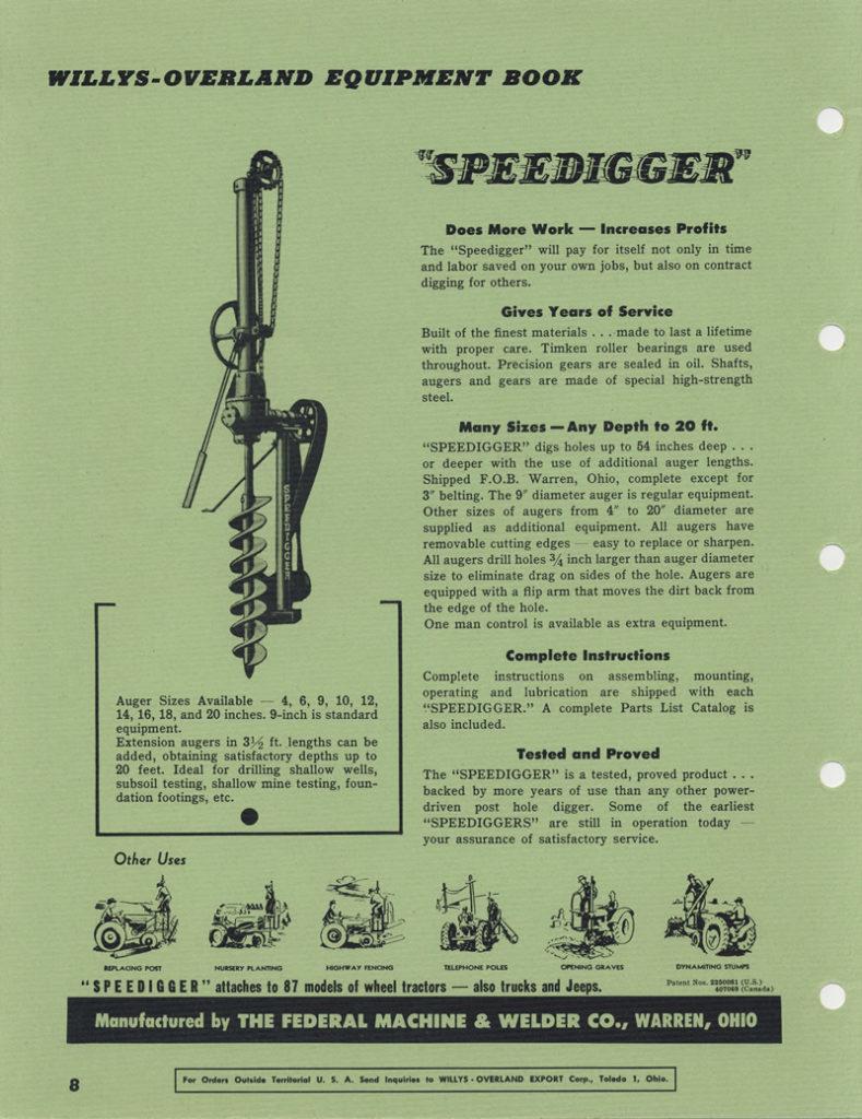 baldwin-speed-digger-brcohure2