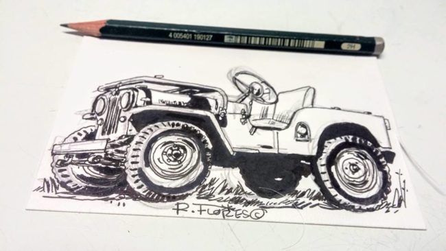 cj2a-sketch-from-brochure-roberto-flores