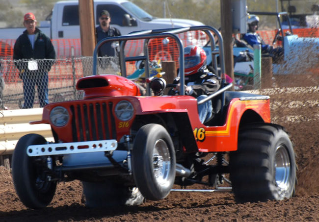 drag-race-jeep1