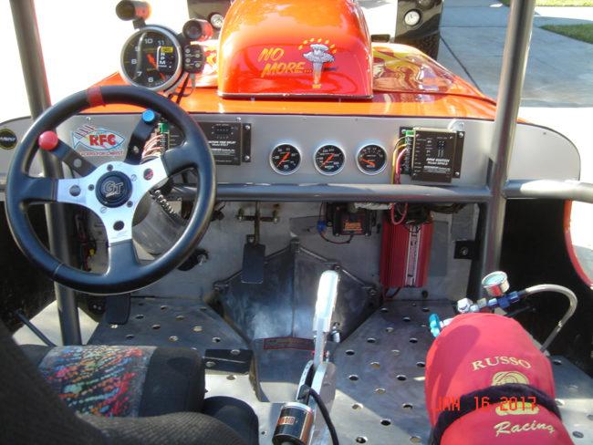 drag-race-jeep4
