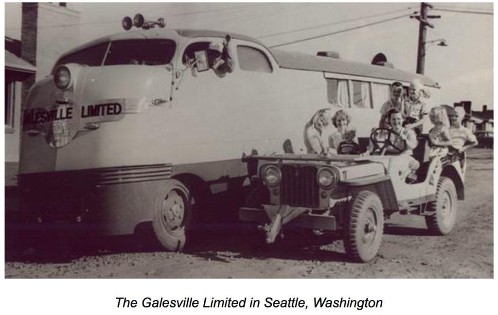 galesville-limited-seattle-cj2a2