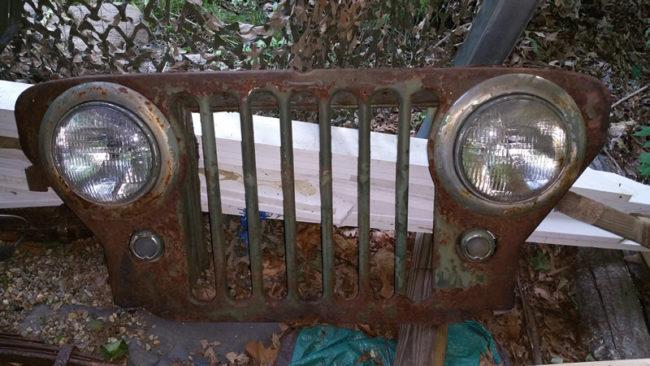 jeep-parts3