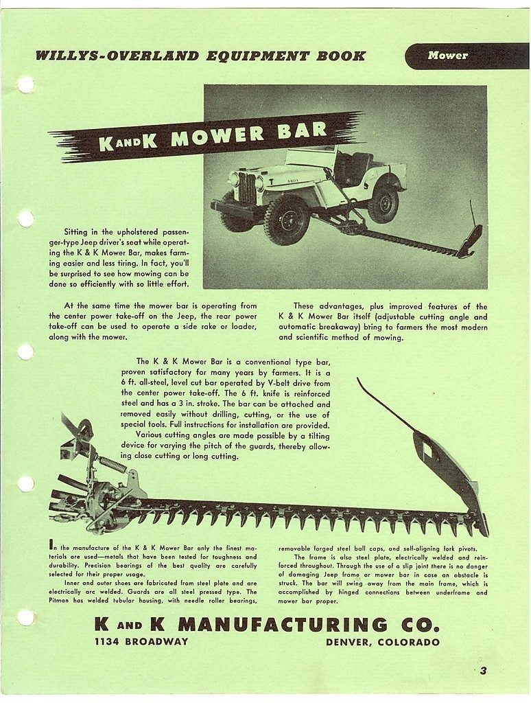 k-and-k-side-mower