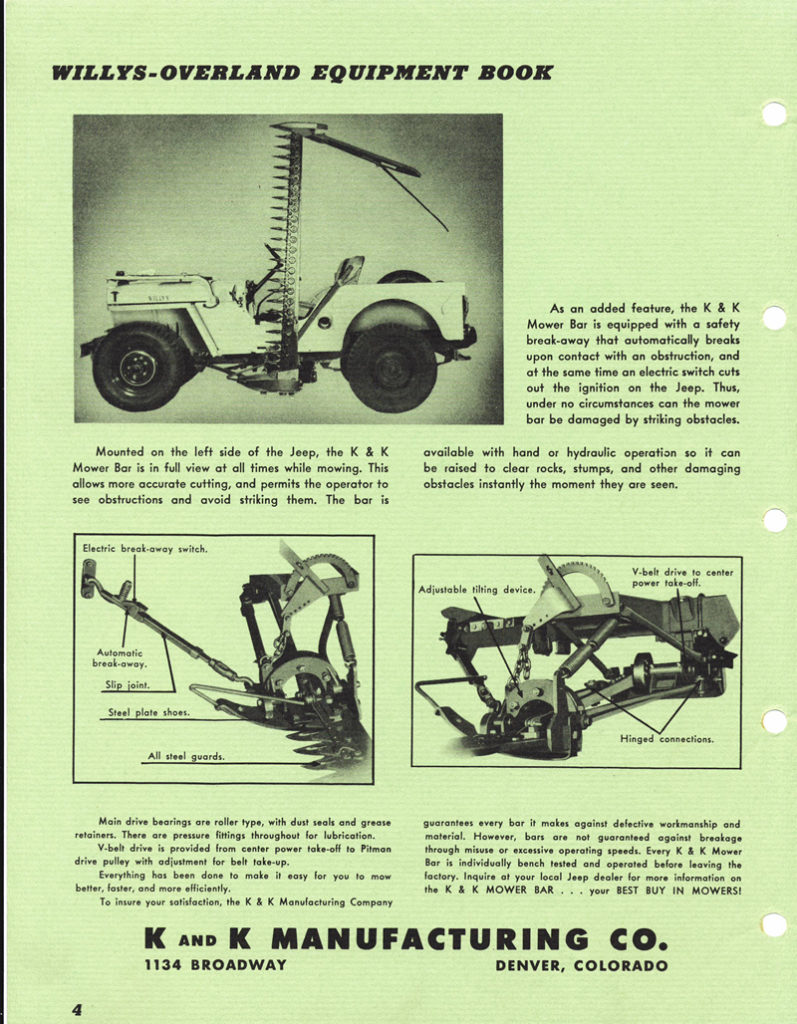 k-k-manufacturing-mower2