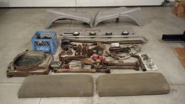 m38a1-parts-fruitland-id