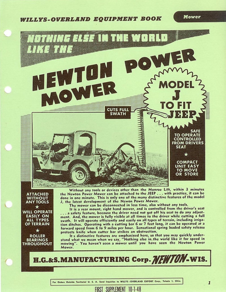 newton-power-mower-brochure-lores1