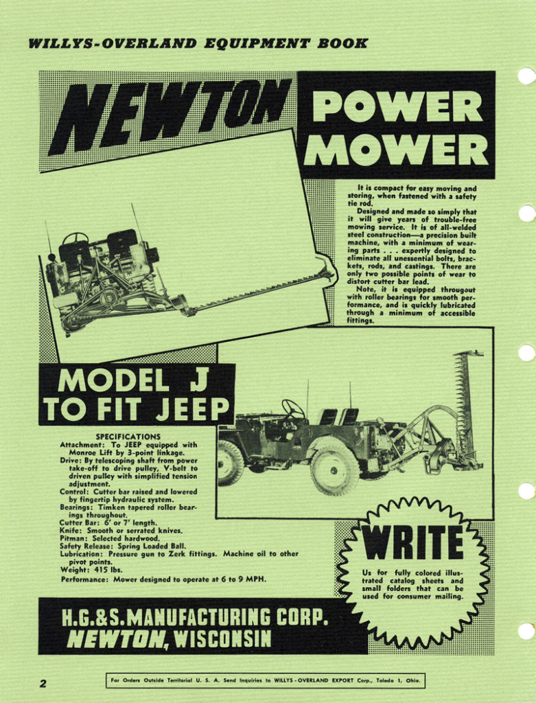newton-power-mower-brochure-lores2a