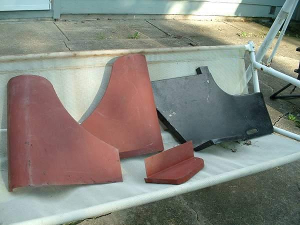 rust-repair-panels