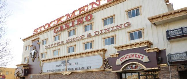 stockmens-casino