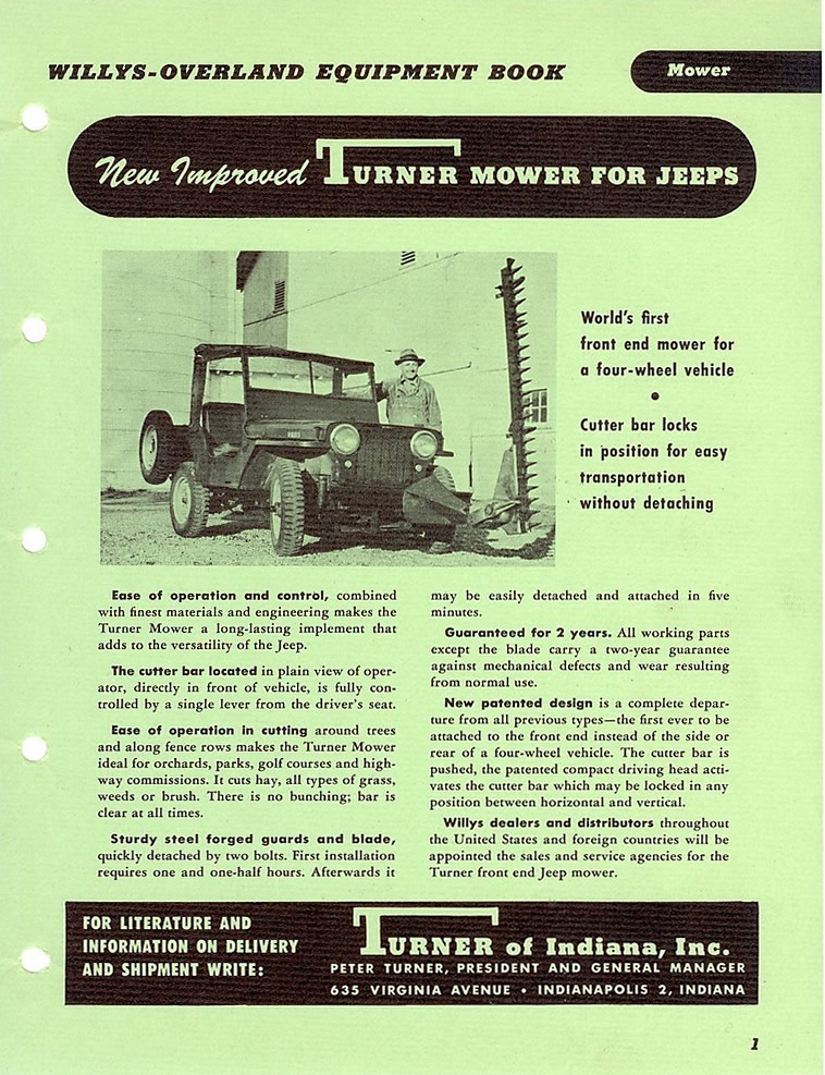turner-of-indiana-mower-lores1