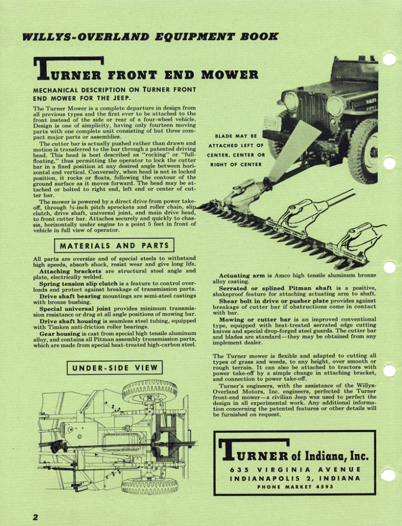 turner-of-indiana-mower-lores2