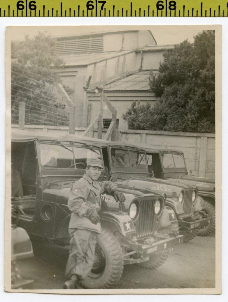 vintage jeep15