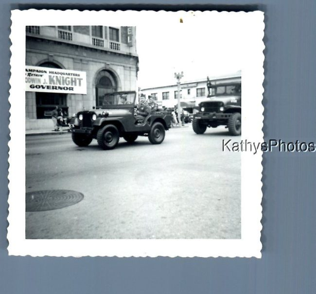 vintage jeep21