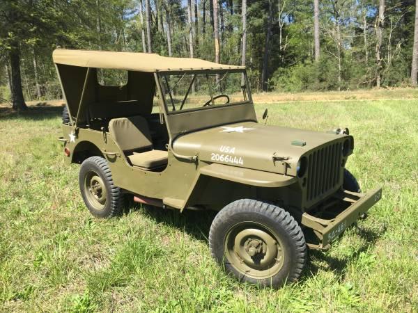 1942-gpw-memphis-tn1