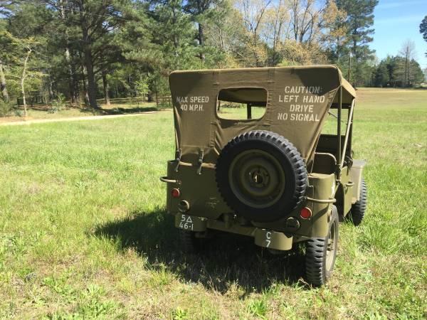 1942-gpw-memphis-tn4