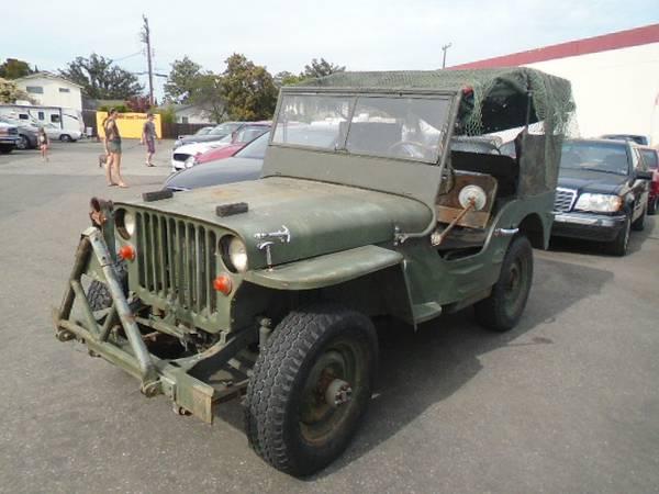 1942-mb-santaclara-cali1