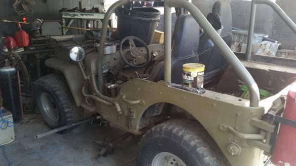 1943-gpw-trailer-fremont-ca3