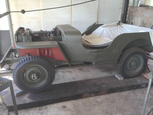 1943-mb-oahu-hi