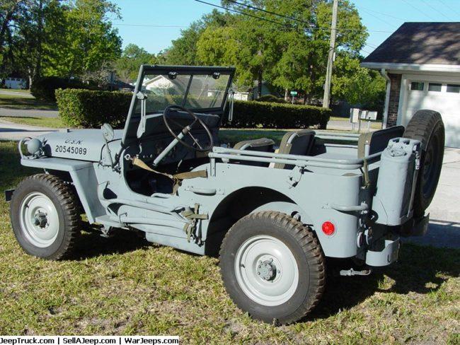 1944-gpw-jacksonville-fl