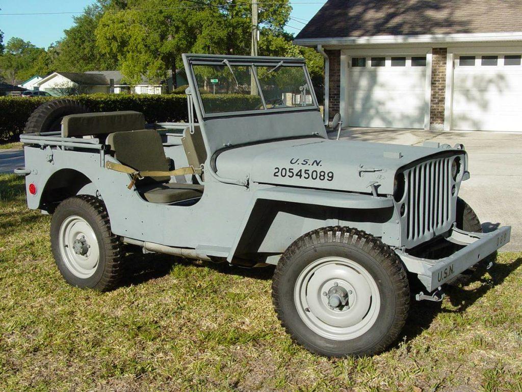 1944-gpw-jacksonville-fl1