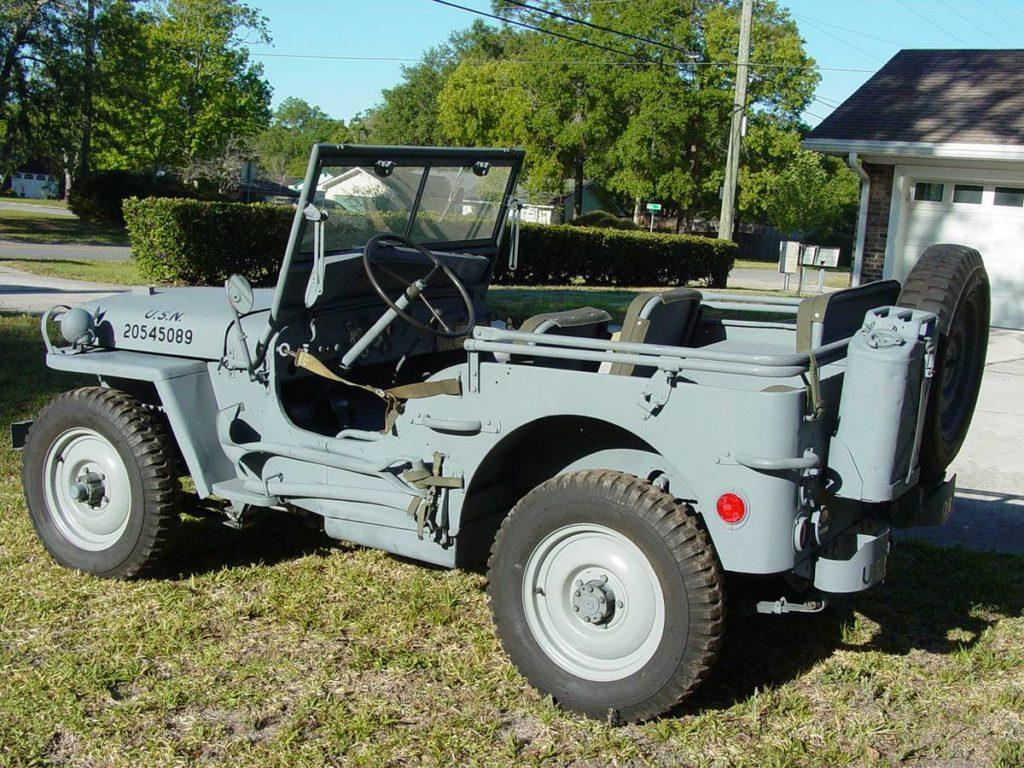 1944-gpw-jacksonville-fl4