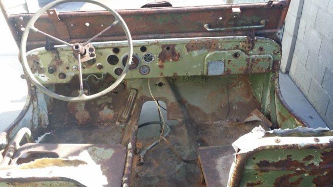 1944-mb-phx-ariz3