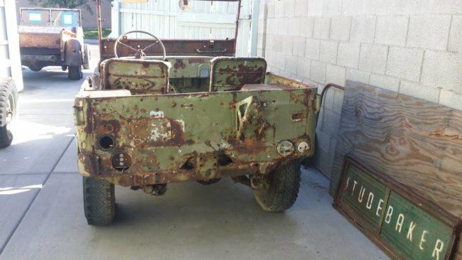 1944-mb-phx-ariz4