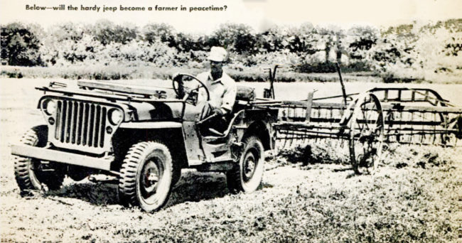 1945-02-popular-mechancis-farm-jeep