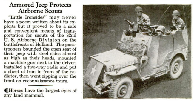 1945-03-popular-mechanics-armored-jeep