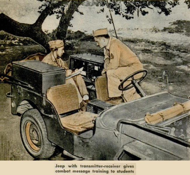 1945-04-popular-mechanics-jeep-radio