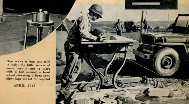 1945-04-popular-mechanics-jeep-saw
