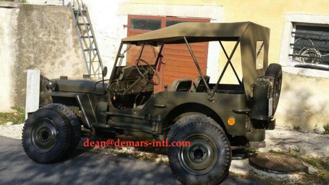 1945-mb-croatia2