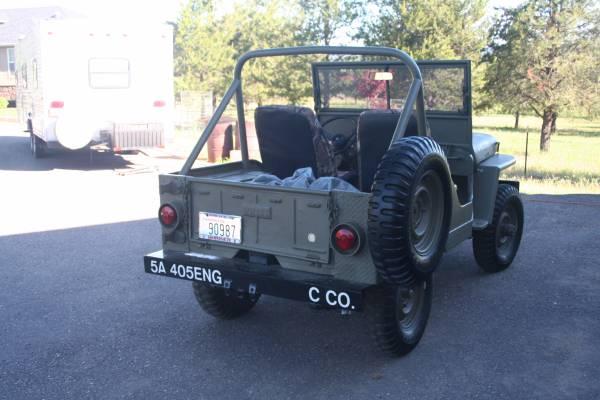 1946-cj2a-deerpark-wash9