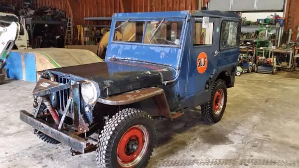 1946-cj2a-marcellus-newy0