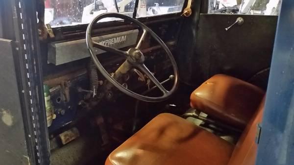 1946-cj2a-marcellus-newy2