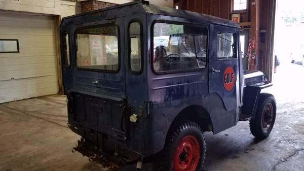 1946-cj2a-marcellus-newy4
